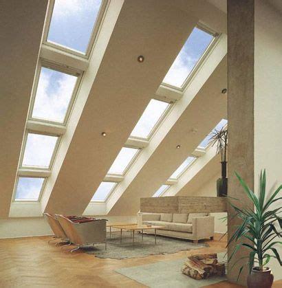 Der Dachausbau Mehr Wohnraum Und Bessere Energieeffizienz by Verglaste Dachschraege Stilvoll Und Imposant