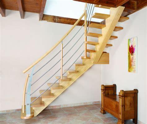 escaliers bois 233 volution groupe riaux escaliers