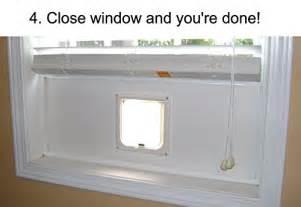 cat door for window fast flap cat door window insert with locking flap 30 quot 36