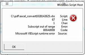 failed to convert excel to pdf using documents4j stack With documents4j