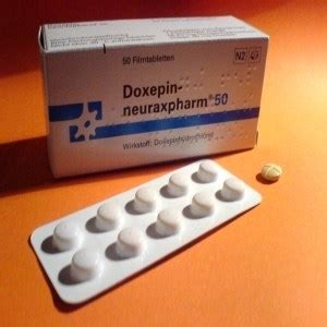 treat chronic fatigue syndrome  drugs