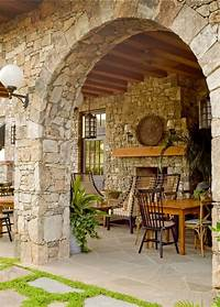 best rustic patio design ideas 22 Awesome Rustic Patio Design Ideas For Everyday Enjoyment