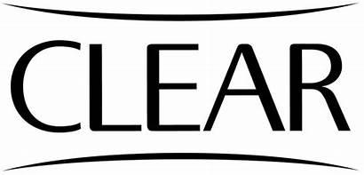 Clear Logopedia 2007 Logos Wikia