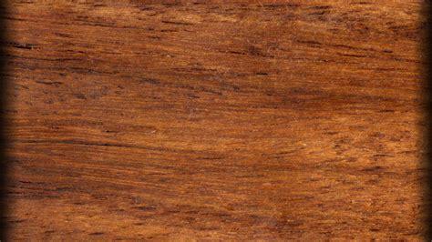 Cool Assassins Creed Wallpapers Wood Wallpaper 1080p Wallpapersafari