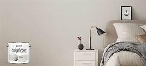 Schöner Wohnen Farbdesigner : produkte produkt berblick sch ner wohnen farbe ~ A.2002-acura-tl-radio.info Haus und Dekorationen