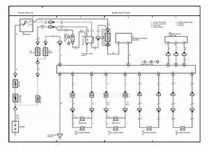 Wiring Diagram 2006 Toyota Tundra   Apktodownload Com