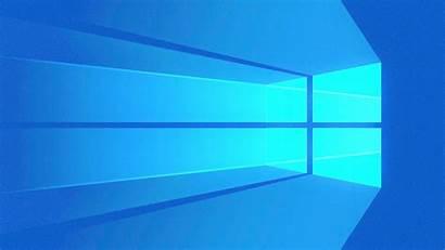 Windows Wallpapers Backgrounds Pixelstalk