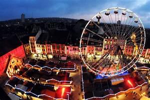 Alsace Auto Live : mulhouse christmas market to see to do to live visit mulhouse ~ Gottalentnigeria.com Avis de Voitures