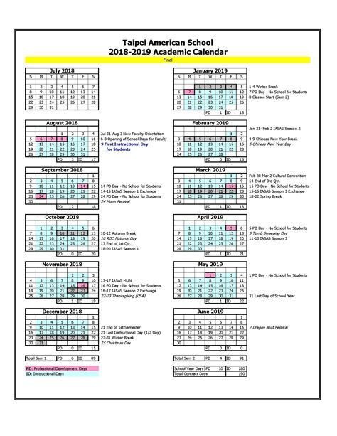 chapman university academic calendar qualads
