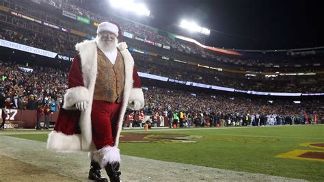 christmas day nfl schedule game time tv schedule odds