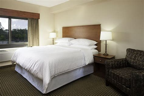 chambre de m iers four points by sheraton fort myers airport fort myers
