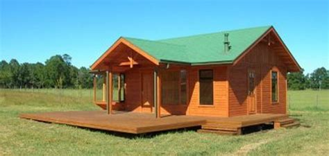 casas prefabricada casa prefabricada laja 74 m2 casas prefabricadas