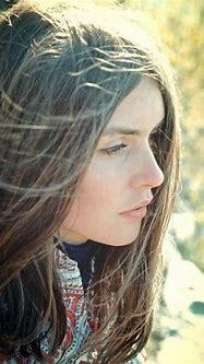 Debbie Harry (1968) : OldSchoolCool