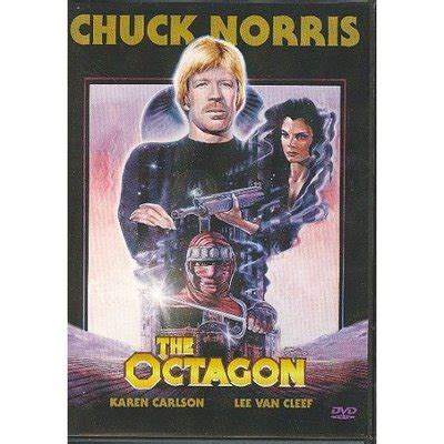 chuck norris hometown the daily vire chuck vs cuneyt 4 of 6 the octagon