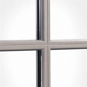 Fenster Holz Kunststoff Vergleich : sprossenfenster aus holz oder kunststoff kaufen ~ Indierocktalk.com Haus und Dekorationen