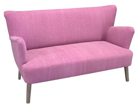 how to choose sofa material 2 seater sofa fonz choose your fabric