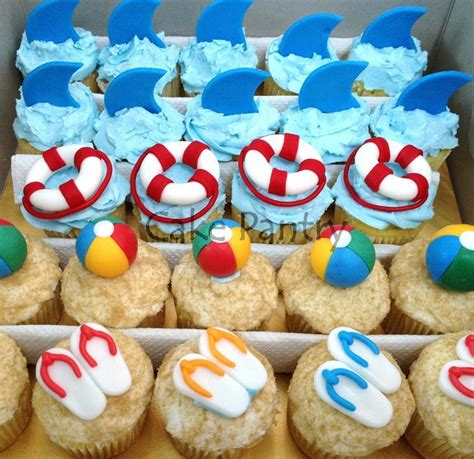 kitchen canister sets stainless steel cupcake themes 28 images 25 best ideas about disney