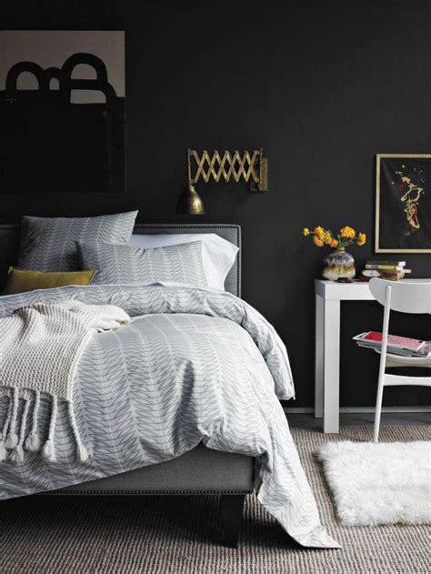 chambre douillette chambre cocooning pour une ambiance cosy et confortable