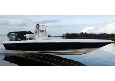 Shearwater Boats Manufacturer by Used Bay Shearwater Boats For Sale Boats
