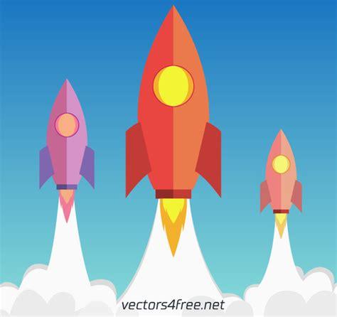 vector rocket      vector rocket
