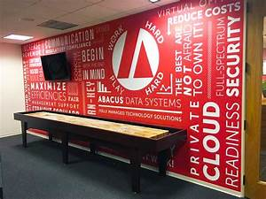custom vinyl wall decals san diego wall decal printing With vinyl lettering san diego