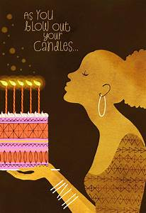 from all of us birthday card for greeting cards