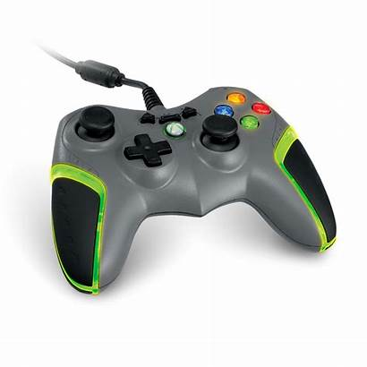 Controller Batarang Power Controllers Xbox Wired 360