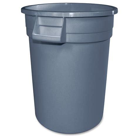 gator  gallon container  gal capacity rectangular