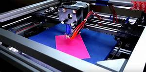 6 Simple Steps To 3d Printer Bed Leveling