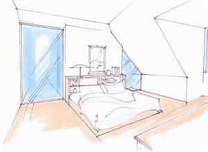 Sitzbank Vor Dem Bett : schrankraum hinter dem bett ~ Michelbontemps.com Haus und Dekorationen
