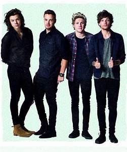 one direction 2016 calendar pictures - Google Search ...