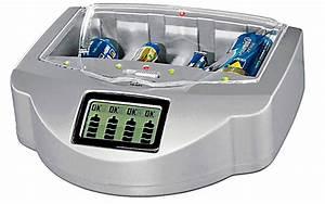 Ladegerät Für Normale Batterien : redirecting to artikel elektronik universal ladegeraet fuer batterien akkus 17536532 1 ~ Eleganceandgraceweddings.com Haus und Dekorationen