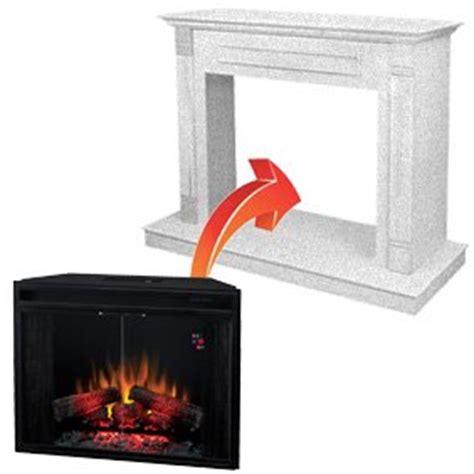 electric fireplace insert installation best electric fireplace inserts top 12 reviews buying