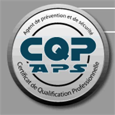 Modification De Qualification Professionnelle by Acf System Centre Formation 224 Ales 30 Gard Un Site