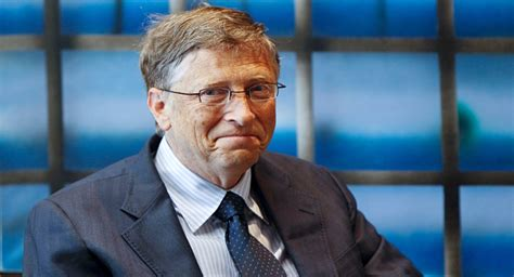 World's Richest Man Bill Gates Turns 60, Wife Drops Lovely ...