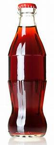 Etiketten Von Flaschen Entfernen : etiketten entfernen ~ Eleganceandgraceweddings.com Haus und Dekorationen