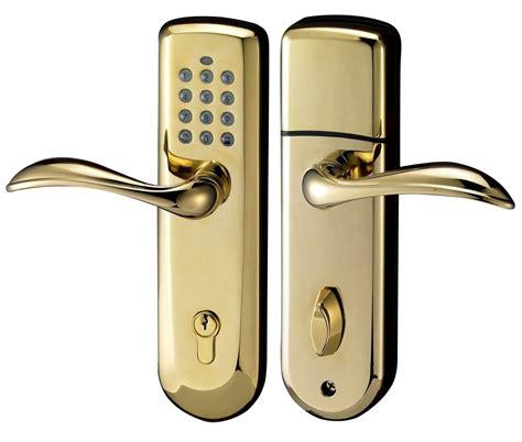 z wave door lock z wave product catalog queenlock z wave mortise lock