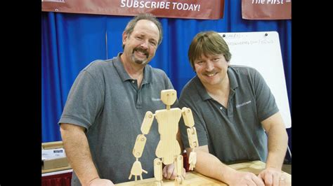 tampa woodworking show  youtube
