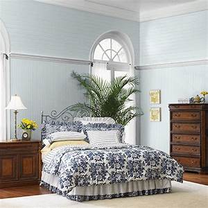 15, Soothing, Decorating, Ideas, For, Bedrooms, U2014, The, Family, Handyman