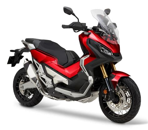 Honda X Adv Image by Honda X Adv 2017 On For Sale Price Guide The Bike