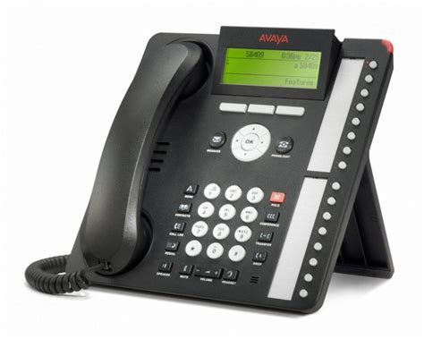 Avaya 1416 Digital Telephone  Telephones. Sun Ultra 24 Workstation How To Make Phone App. College At Your Own Pace Watering Apple Trees. Best Business Credit Card With Rewards. Roof Leaks Repair Cost Business Email Outlook. Travel Insurance That Covers Pre Existing Conditions. First Digital Music Player Data Mining Tasks. Responsive Web Design Template Free. South Florida Alarm Companies