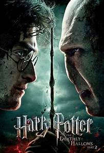 Harry Potter and the Deathly Hallows: Part 2 Movie Review ...