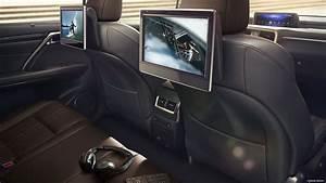 Car Entertainment System : best rear entertainment systems for 2017 autonation ~ Kayakingforconservation.com Haus und Dekorationen