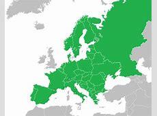 FileContinental Europesvg Wikipedia