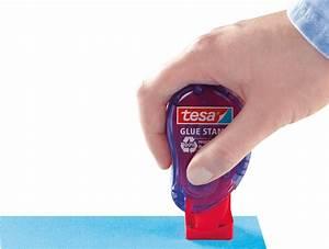 Tesa Bilder Aufhängen : tesa 59099 tesa glue stamp ecologo permanent at reichelt elektronik ~ Orissabook.com Haus und Dekorationen