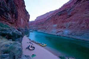 Week's Best Travel Photos: Float Through Arizona Rivers ...  Best