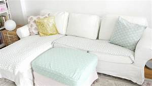 Couch Flecken Entfernen : haut lasern altersflecken kopf ~ Markanthonyermac.com Haus und Dekorationen