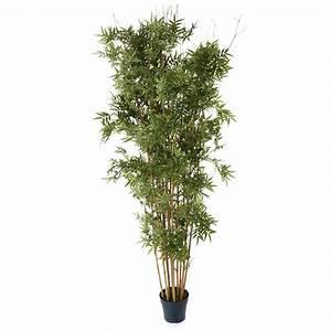Plante Artificielle Alinea : les 25 meilleures id es de la cat gorie plantes artificielles sur pinterest terrariums ~ Teatrodelosmanantiales.com Idées de Décoration