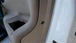 Leve Vitre Clio 2 Ne Fonctionne Plus : l ve vitre conducteur passager maintenant qui ne fonctionne plus ~ Medecine-chirurgie-esthetiques.com Avis de Voitures
