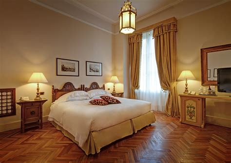 chambre palace san domenico palace hotel taormina luxury 5